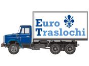 Eurotraslochi // traslochi a Firenze, nazionali e internazionali // scale aeree // deposito & custodia mobili